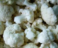 Запеканка из цветной капусты - фото приготовления рецепта шаг 1