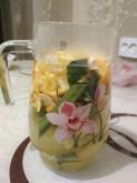 Освежающий напиток - фото приготовления рецепта шаг 5