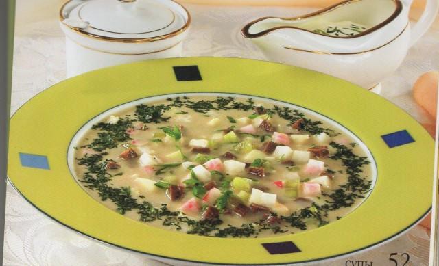 Жареная лапша с говядиной и зеленым луком