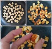 Вегетерианская уха - фото приготовления рецепта шаг 3