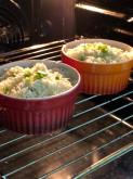 Завтрак выходного дня - фото приготовления рецепта шаг 2