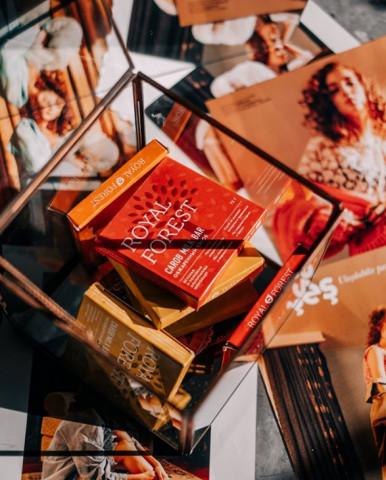 💛Банановое печенье с шоколадом ⠀