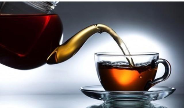 """Чай """"Массал"""""""