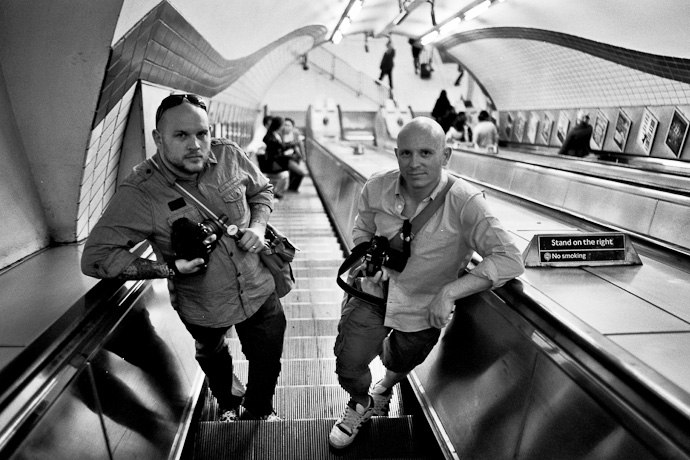 London-Photojournalism_016