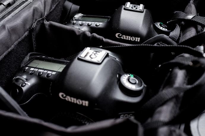 Documentary-equipment_004