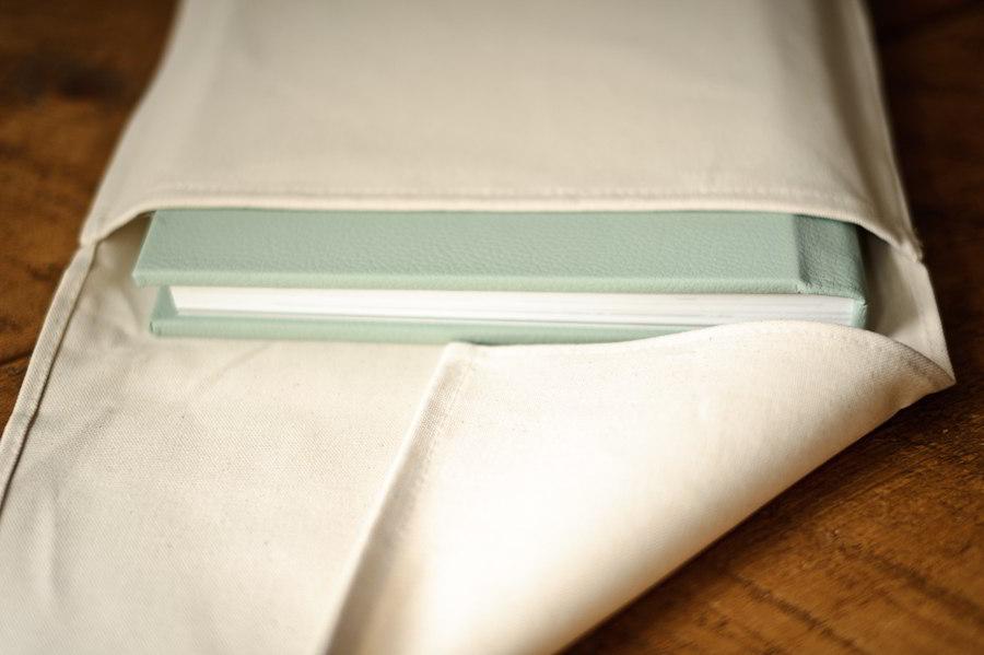 Folio_004