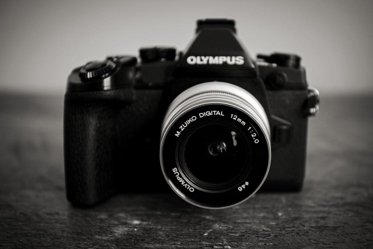 Olympus_E-M1_04