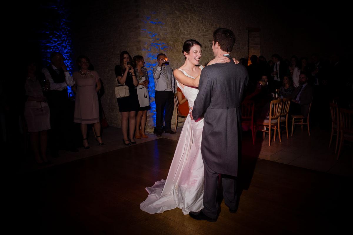 Olympus_E-M1_Wedding_14