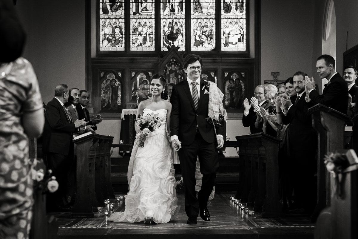 Olympus_E-M1_Wedding_18