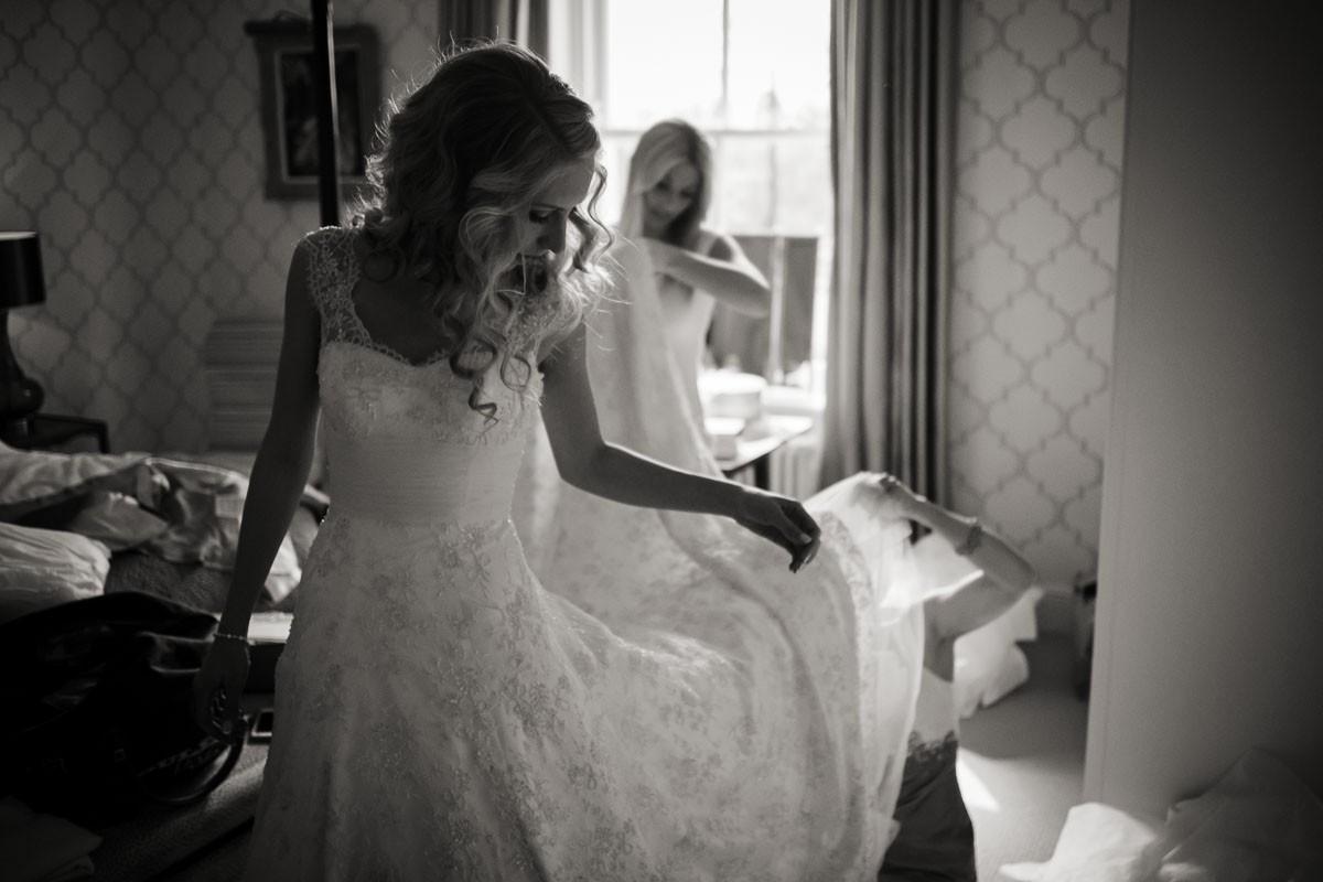 Wiltshire_Wedding_09