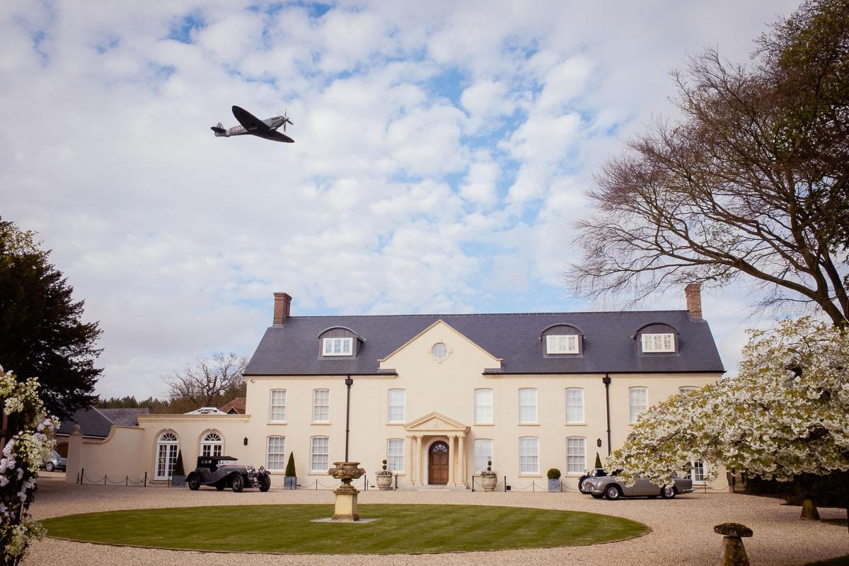 Wiltshire_Wedding_37