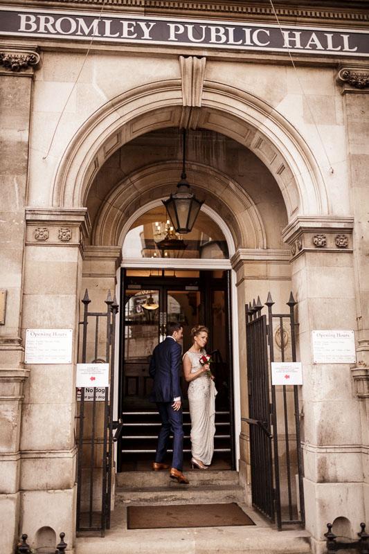 London_Wedding_Photography_18