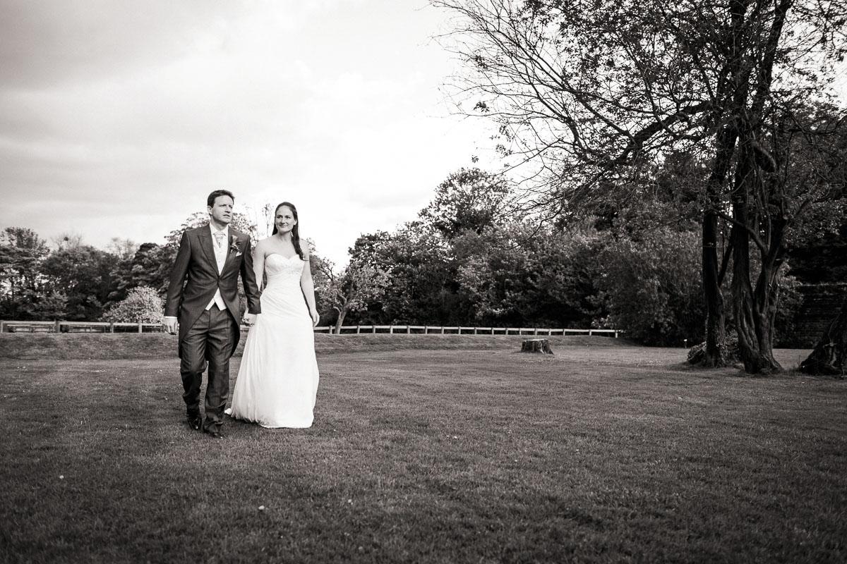 Tudor_Barn_Wedding_31
