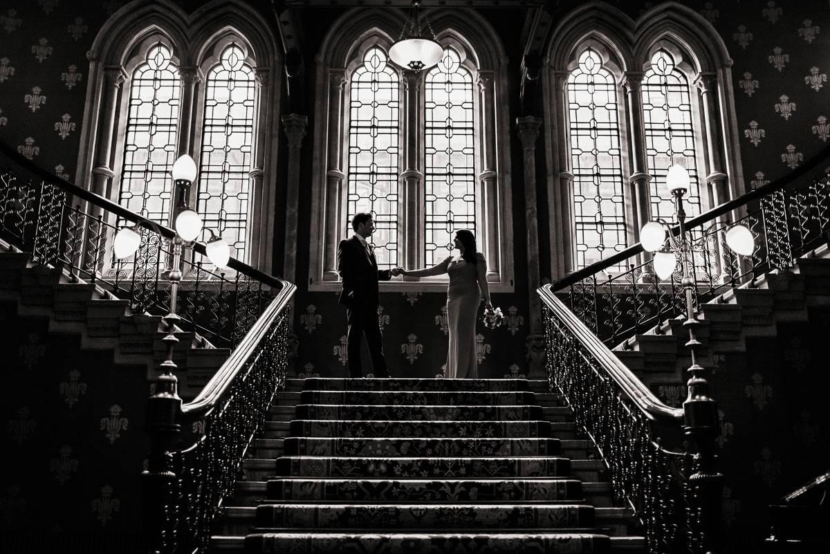 London_Wedding_35
