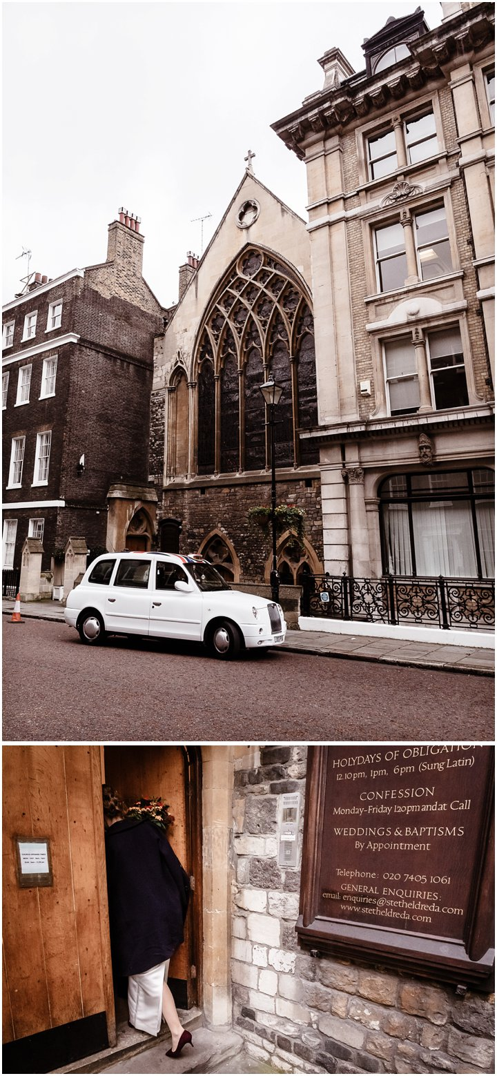 London_Wedding_0001