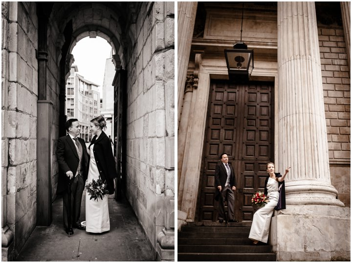 London_Wedding_0005