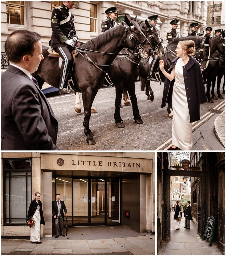 London_Wedding_0008
