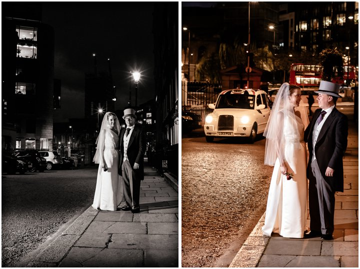 London_Wedding_0013