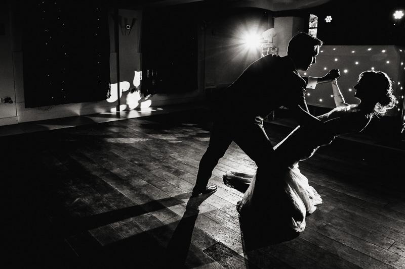 Andy-Rapkins-Portfolio_060