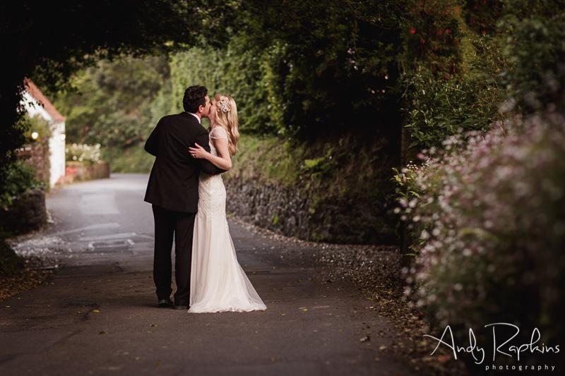 Guernsey_Wedding_00