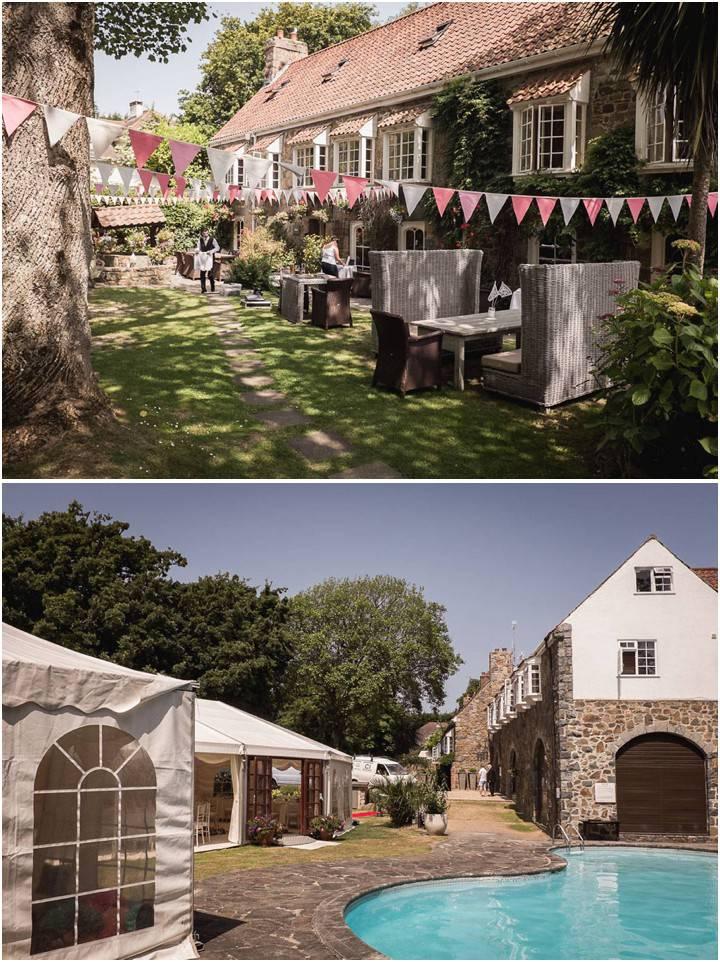 Guernsey_Wedding_0003