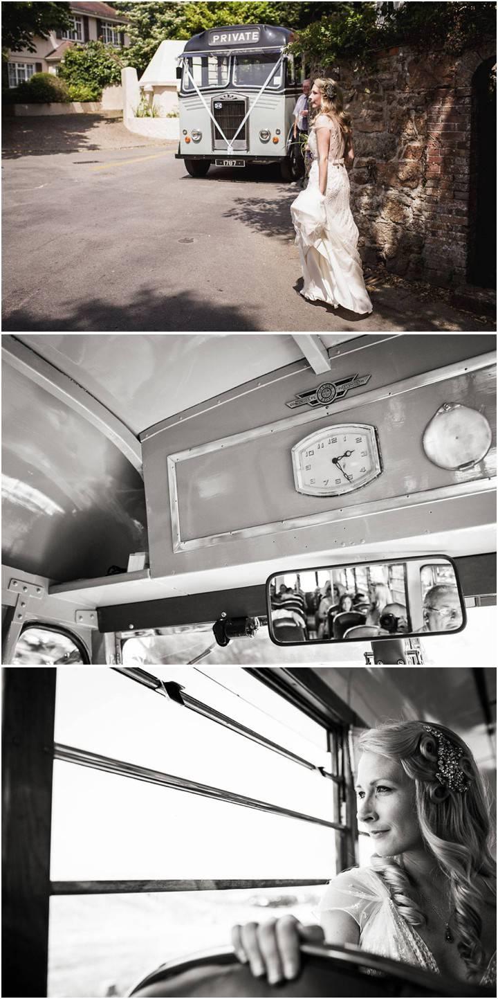 Guernsey_Wedding_0010