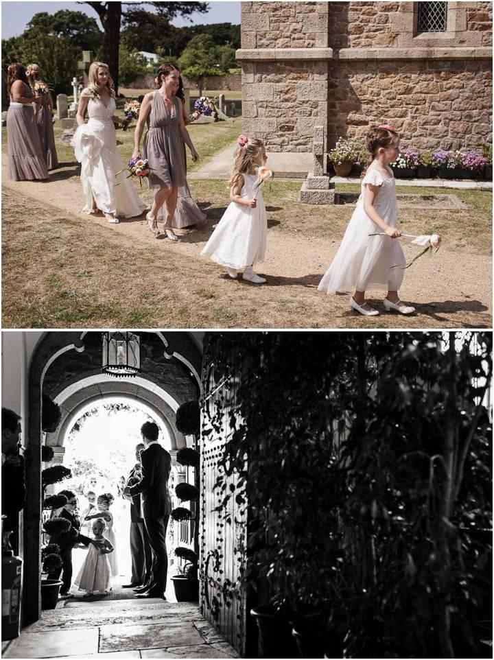 Guernsey_Wedding_0011