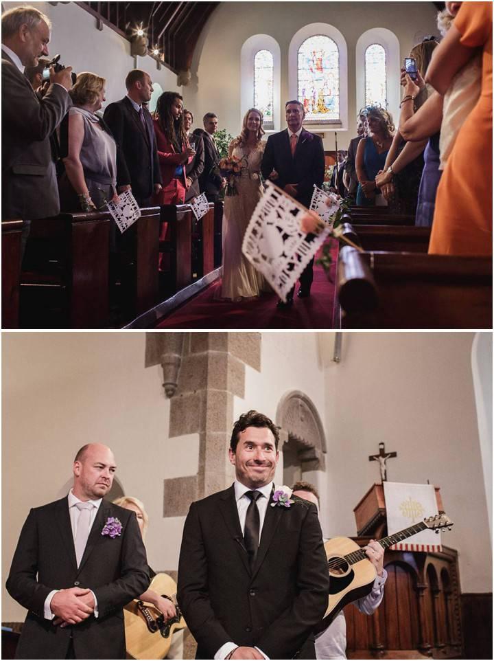 Guernsey_Wedding_0012
