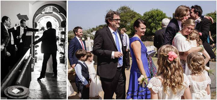 Guernsey_Wedding_0014