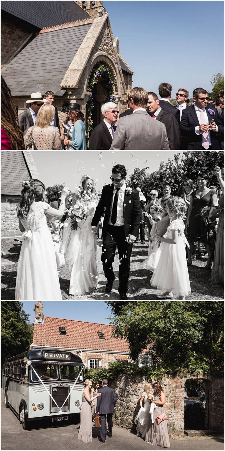 Guernsey_Wedding_0015