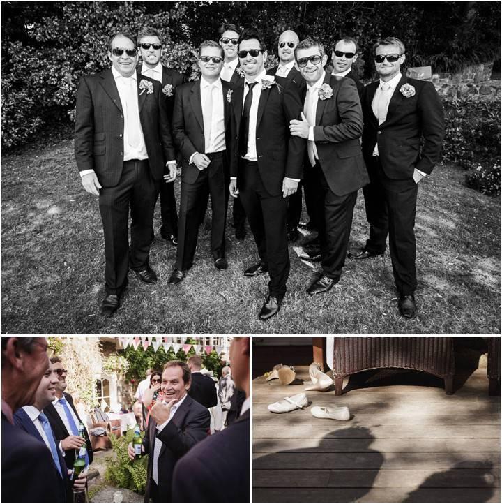 Guernsey_Wedding_0016
