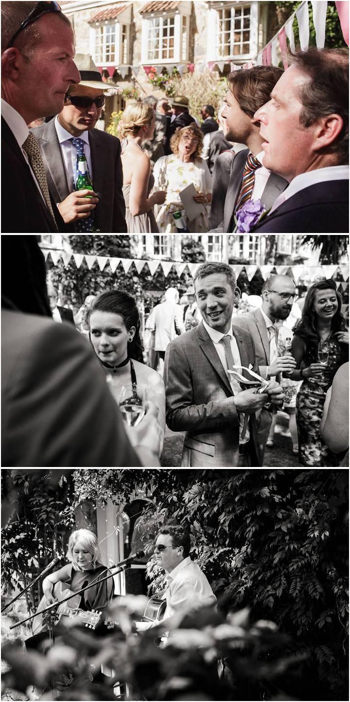 Guernsey_Wedding_0017