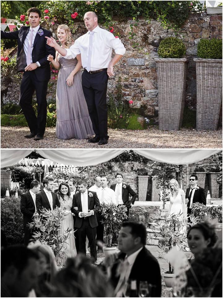 Guernsey_Wedding_0018