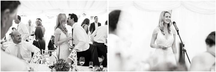Guernsey_Wedding_0020