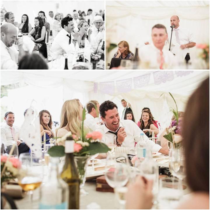 Guernsey_Wedding_0021