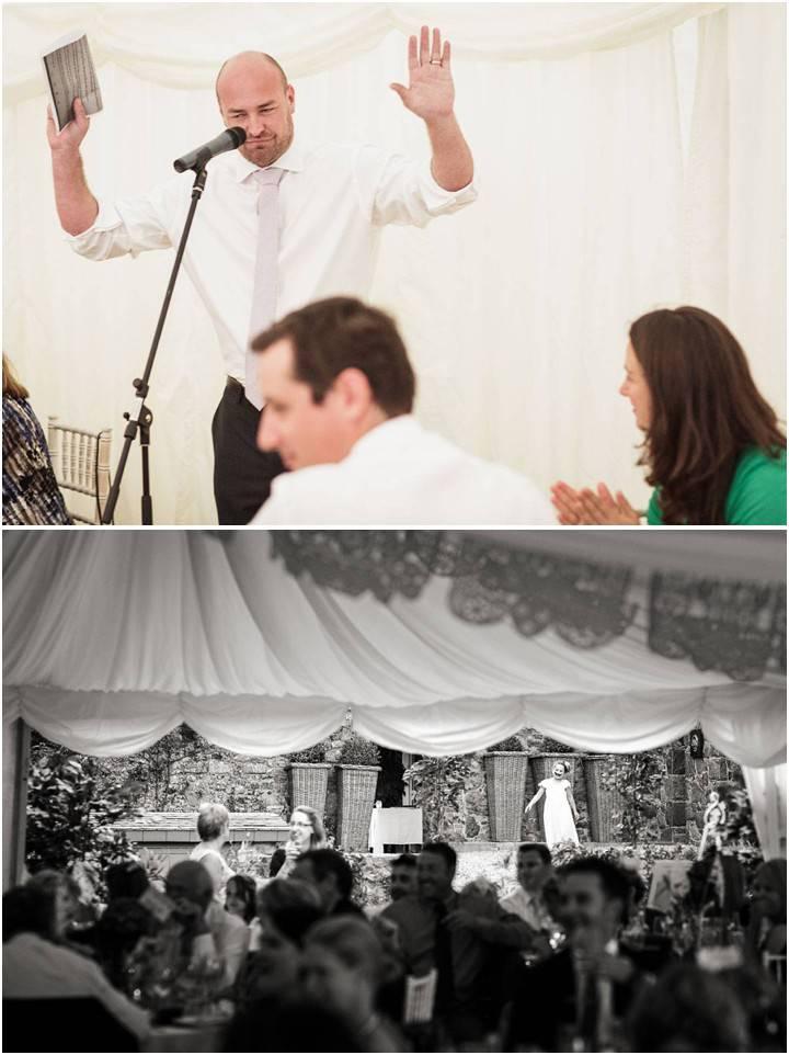 Guernsey_Wedding_0022