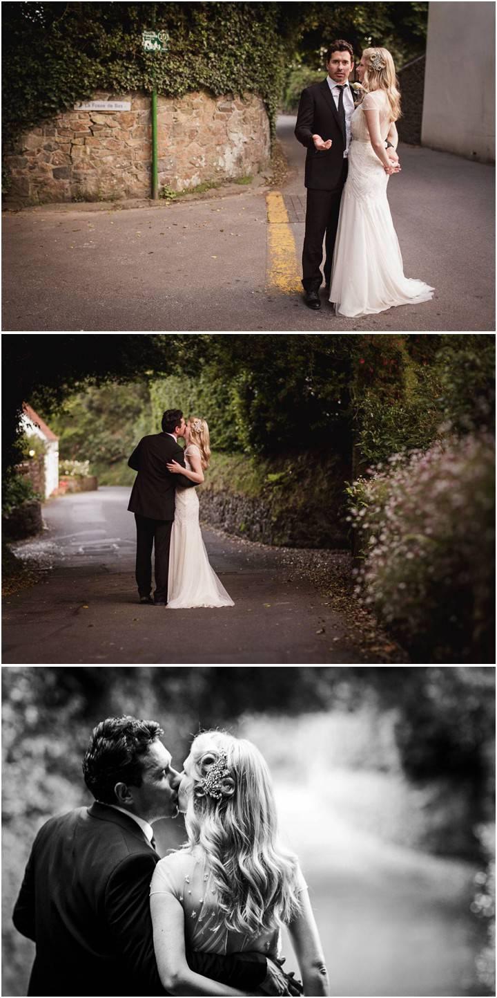 Guernsey_Wedding_0024