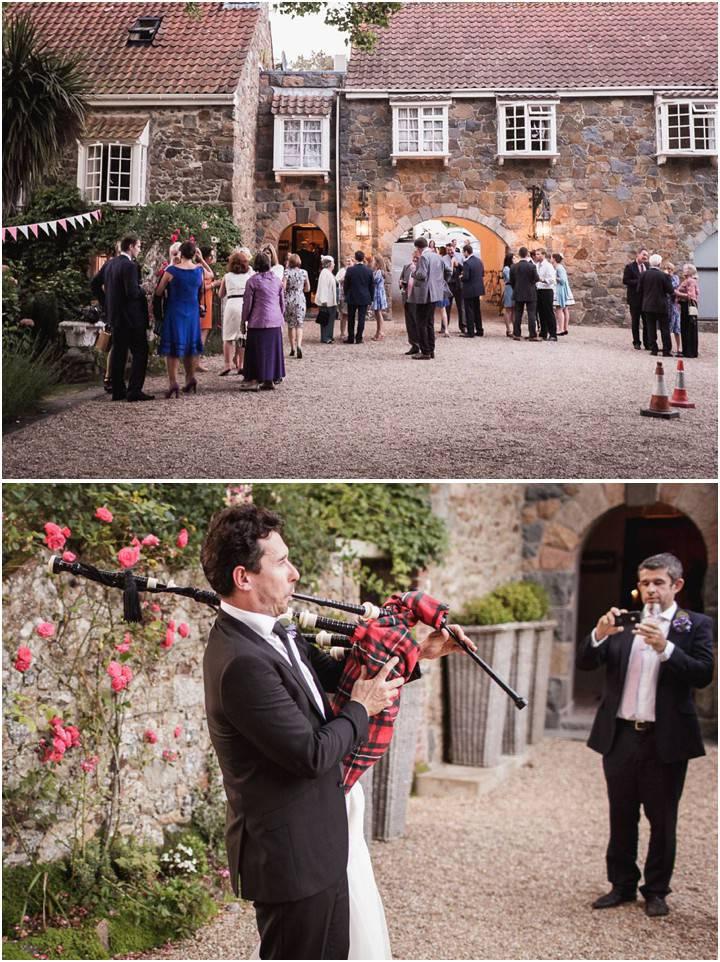 Guernsey_Wedding_0026