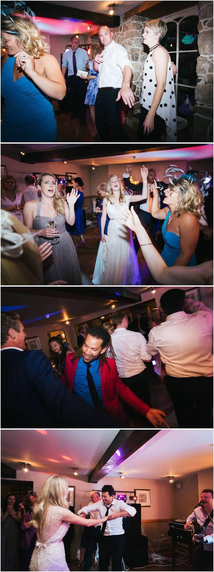 Guernsey_Wedding_0029