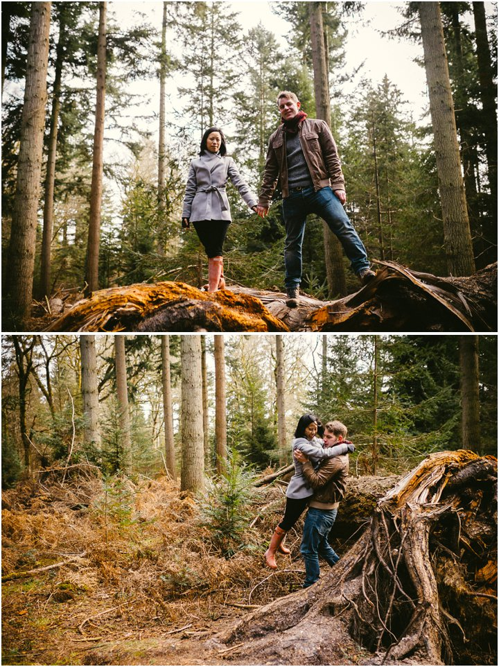 New-Forest_Pre-wedding_0006