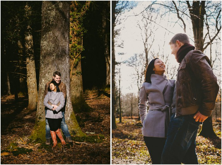 New-Forest_Pre-wedding_0010