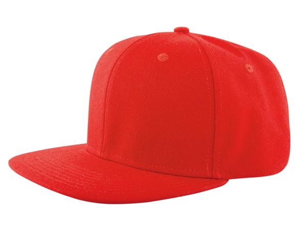 Award winning cap