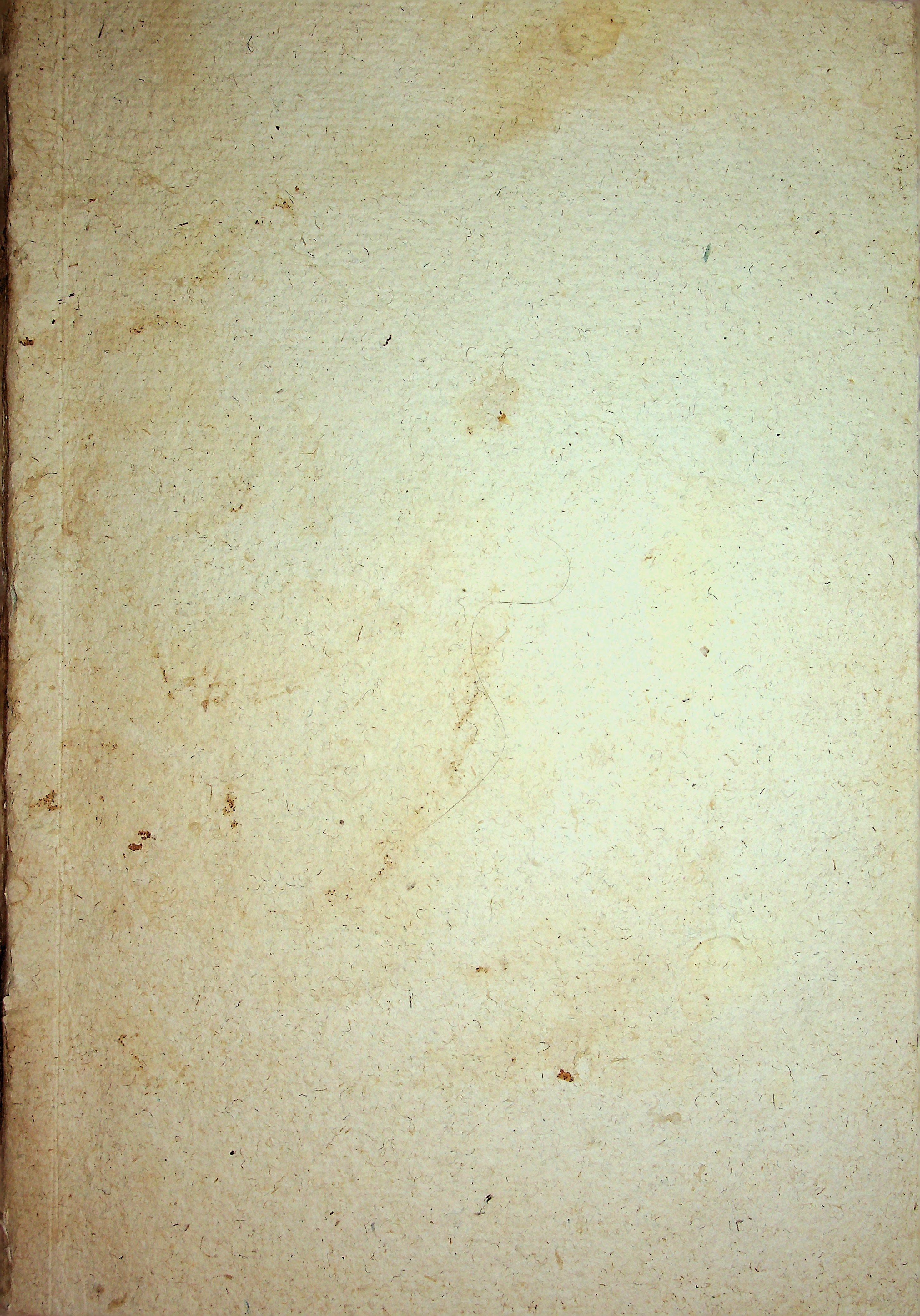Opera Iacobi Cuiacii I.C. quae de iure fecit in hunc diem, ab ipso auctore disposita et recognita, & aucta libro singulari consultationum, & libr. XV. XVI. XVII. obseruationum. Additi sunt indices tres copiosissimi.