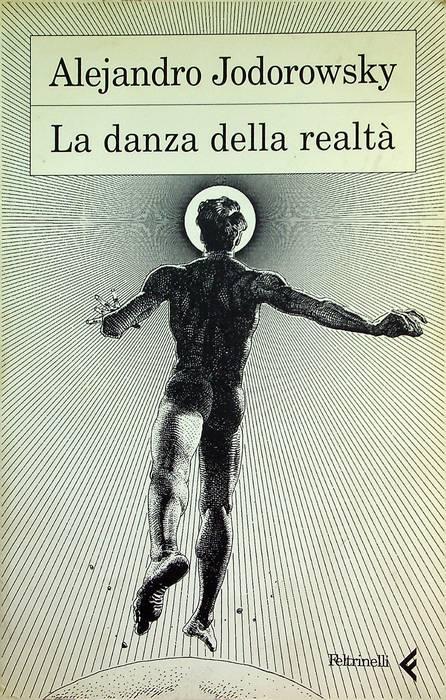 La danza della realtà.