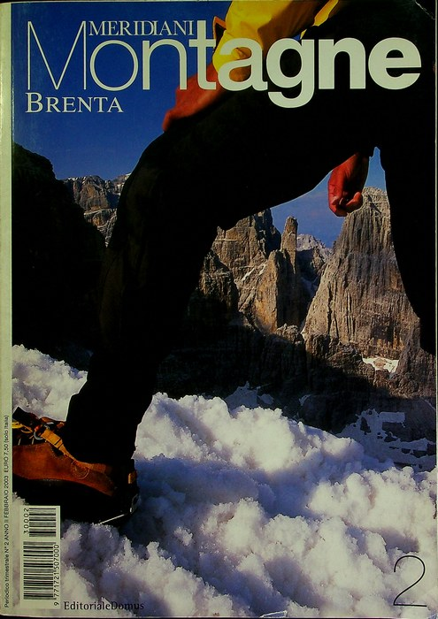 Brenta.