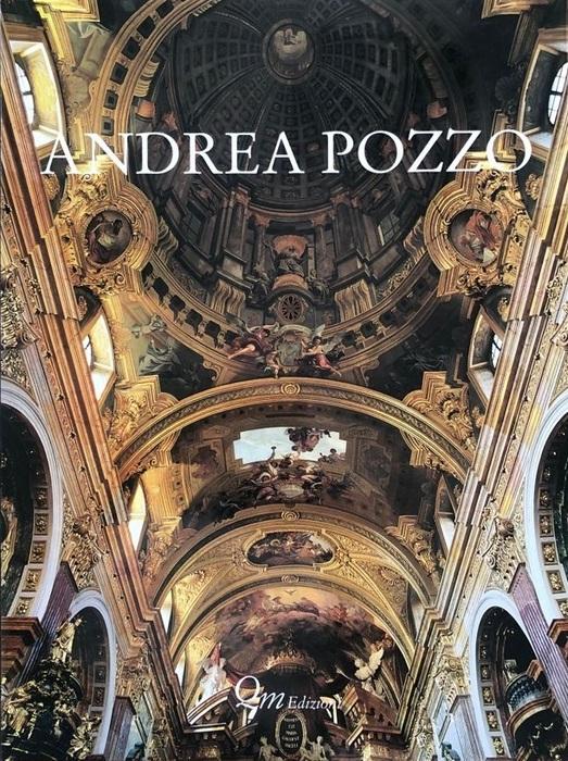 Andrea Pozzo.