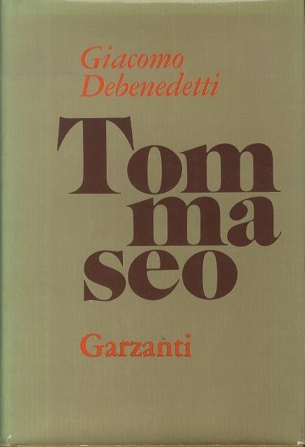 Niccolò Tommaseo: quaderni inediti.