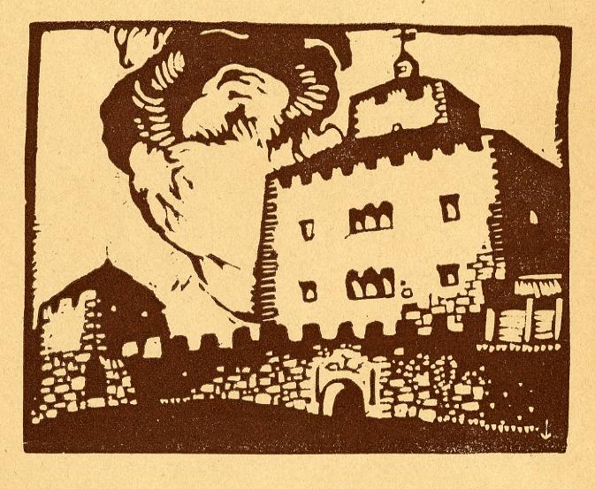 Castel Nano.
