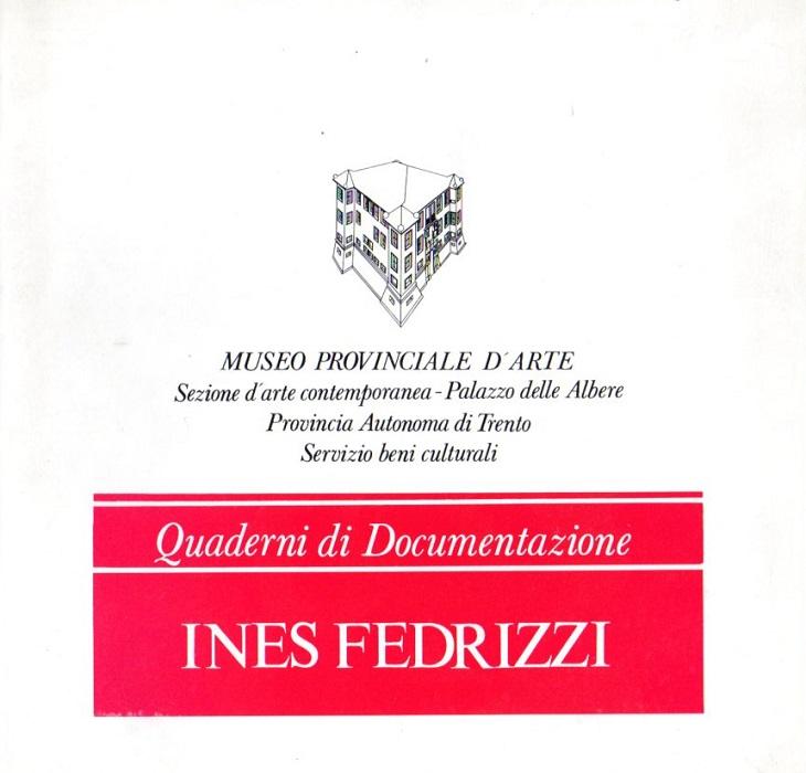 Ines Fedrizzi.