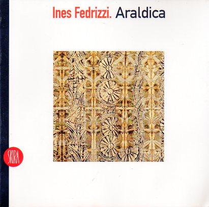 Ines Fedrizzi: araldica.